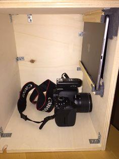 photobooth-innenleben