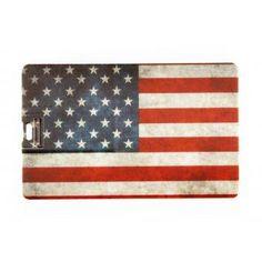 Flashdisk Kartu Amerika Serikat - http://pusatflashdisk.com/flashdisk-kartu-amerika-serikat/