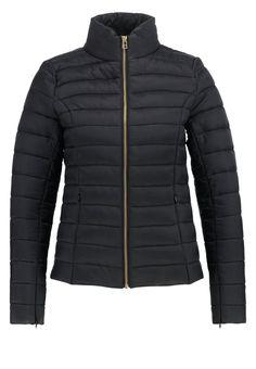 DAY Birger et Mikkelsen DAY DUNE Daunenjacke black Premium bei Zalando.de | Material Oberstoff: 100% Nylon | Premium jetzt versandkostenfrei bei Zalando.de bestellen!