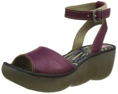 https://www.amazon.co.uk/Fly-London-Womens-Sandals-Magenta/dp/B0196UO8AW/ref=sr_1_20?m=A3P5ROKL5A1OLE