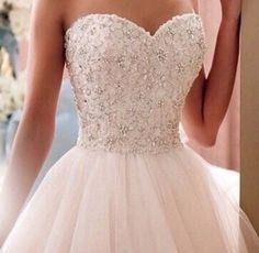 Beautiful - Cute - Perfect