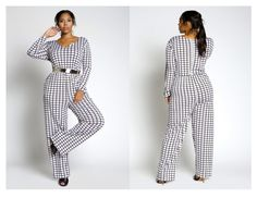 The Curvy Fashionista | Fall 2015 Youtheary Khmer Eternity Plus Size Collection