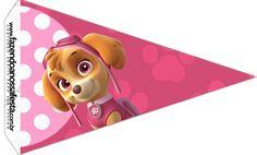 paw-patrol-for-girls-free-printable-kit-004.jpg 534×323 píxeles
