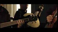 ana moura búzios - YouTube