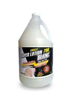 Savon à main antibactérien en mousse Super lotion 700 Blanc Lotion, Hand Soaps, Cleaning Supplies, Mousse, Bottle, Foaming Soap, Soaps, Fragrance, White People