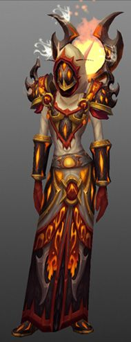 : 85 Source: BoP drops from heroic Firelands Availability: Time consuming to obtain - requires a full raid of e. Paladin Transmog, Character Concept, Deadpool, Cosplay, Superhero, Game, Inspiration, Biblical Inspiration, Gaming