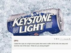 The 18 Best Ideas People On The Internet Have Ever Had