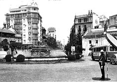 Fotos de la Sevilla del Ayer (VIII) - Página 7