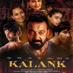 Kalank Hindi Songs Ringtones / New Movie Ringtone by Masstamilan Movie Ringtones, Best Ringtones, New Hindi Movie, Ringtone Download, Indian Movies, Mp3 Song, Hd Video, New Movies, Billboard