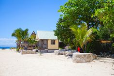 Add it to your August list of places to visit! http://www.beachcomberfiji.com/#utm_sguid=174517,6a452ee2-0e65-64d0-b02b-c890a76ca492
