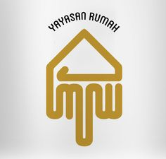 Yayasan Rumah Empu