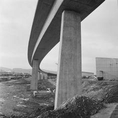 Käferberg-Viadukt. Com_M15-0255-0004