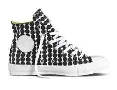 marimekko-converse-chuck-taylor-high-rasymatto-black