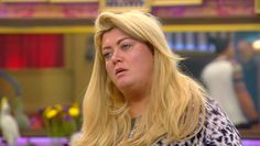 Jeremy McConnell gets Celebrity Big Brother boot