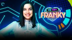 Franky 💓