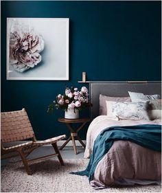 Romantisches Zimmer 15 Zarte Und Se Deko Ideen In Verschiedenen Stilen
