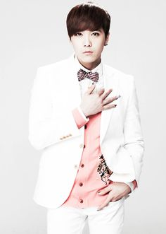 Lee Hongki #Kdrama #FTIsland #Kpop Come visit kpopcity.net for the largest discount fashion store in the world!!