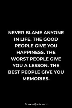 """The best 50 Life Lessons Quotes That Will Inspire You Extremely. Life Lessons Sayings and Quotes. """" In this life, when you deny someone an apology, you will remember it at a time you beg The Words, Positive Quotes, Motivational Quotes, Inspirational Quotes, Inspirational Life Lessons, Favorite Quotes, Best Quotes, Funny Quotes, Advice Quotes"""
