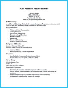 Resume Examples Hotel Clerk Objective Night Auditor Reentrycorps