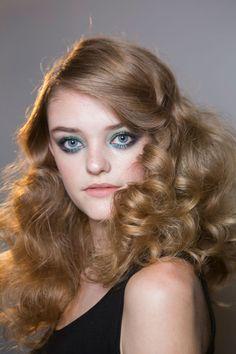 Glam hot teen brunette buffering, pretty naked european women