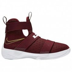 4d1f0d85dbac  basketballshoessale Lebron James Nike Shoes
