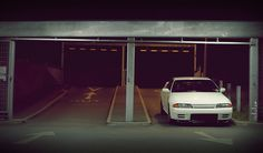 nissan skyline r32 Nissan Skyline Gtr R32, R32 Skyline, R32 Gtr, 1990s Cars, Nissan Z, Retro Pictures, Import Cars, Japanese Cars, Jdm Cars