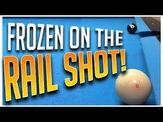 Sport Pool, Play Pool, Billiards Pool, Pool Cues, Diy Tools, Frozen, Pool Tables, Man Cave, Health