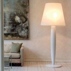 miroir cosmtique clair face style scandinave pinterest osier baskets et panier - Luminaire Style Scandinave