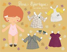 BONECAS DE PAPEL Bratz Doll, Vintage Paper Dolls, Free Download, Retro Toys, Step By Step Drawing, Paper Toys, Art Pages, Free Paper, Kids Toys