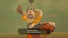 Yiga Clan Hideout - The Legend of Zelda: Breath of the Wild: The Yiga Clan Hideout is located north of Gerudo Tower and southeast of Gerudo Summit in the Gerudo Highlands Region. Inside, you'll be greeted b...