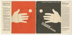 1941-Eliot-Noyes-ORGANIC-DESIGN-IN-HOME-FURNISHINGS-classic-MoMA-Eames-catalog