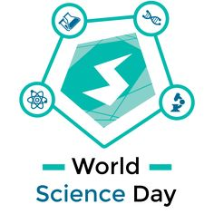 World Education Games - World Science Day