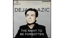 Musician tries to use EU right to be forgotten to hide a bad review - https://www.aivanet.com/2014/11/musician-tries-to-use-eu-right-to-be-forgotten-to-hide-a-bad-review/