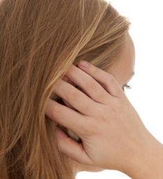 Szum W Uszach Nerwica Stwierdzono, że jedna na dwadzieścia osób cierpi na warunkach niepokoju i nerwicy. Jest tak wielu ludzi na świecie,