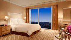 Wynn Las Vegas Detailed Information - Get-a-Room.com
