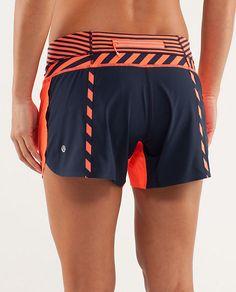 groovy run short *bonded | women's shorts | lululemon athletica