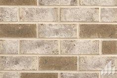 Sandy Hill Brick