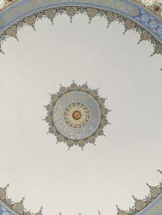Karamanlıoğlu camii