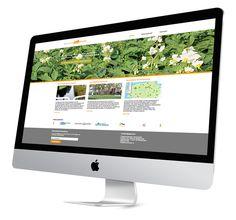 Agenda voor de Veenkoloniën | Website