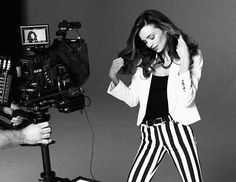 Miranda Kerr reemplazará a Kate Moss como imagen de la marca Mango