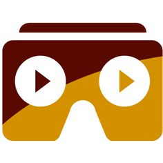 iPlay Pro SBS Player 3D VR Web v2.2.1 Paid Apk | A2zcity.Net