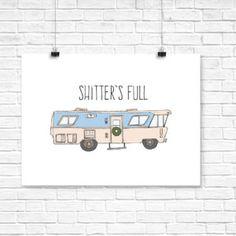 Shitters-Full-Instan
