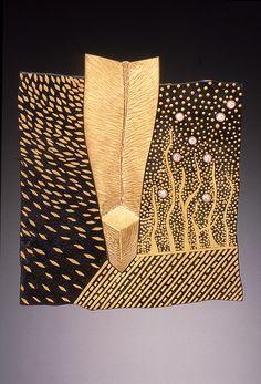 Namu Cho | Philadelphia Museum of Art Craft Show