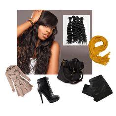 http://www.rosyhair.com/  http://www.rosyhair.com/12-inch-100-virgin-brazilian-hair-deep-wave-p-432.html