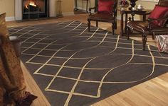 39 Best Rugs Images Carpet Modern Rugs Rugs
