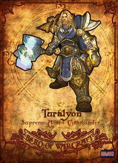 Turalyon