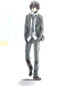 Shizu-chan *-*