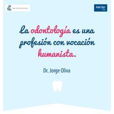 #odontólogo #odontología #salud #dientes #SaludDental #sonrisa #dentista #tratamiento #profesión #vocación