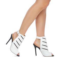 Emiko - ShoeDazzle