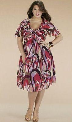 Stylish Plus Size Clothing |Women's Plus Sizes Clothing | Maternity Clothes